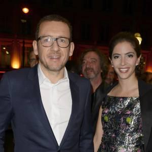 Dany Boon et Yaël Harris n'iront pas aux César cette année.