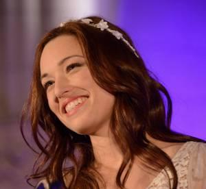 Natasha St-Pier, Eurovision 2014 : le gagnant bientôt dévoilé
