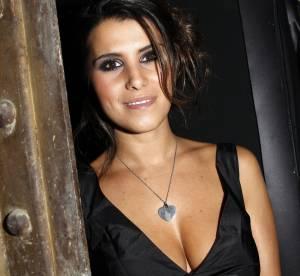 Karine Ferri, l'autre bombe de The Voice 3 en 12 décolletés... magiques !