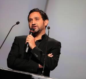 Cyril Hanouna : sa femme lui a interdit de participer à La Ferme Célébrités