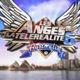 """""""Les Anges de la télé-réalité 6"""" s'envolent cette fois pour Sydney."""