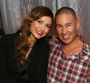 Stacy Keibler : oublié George Clooney, la belle s'est mariée en secret