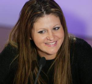 Cindy Sander : perte de poids et nouveau look, sa métamorphose