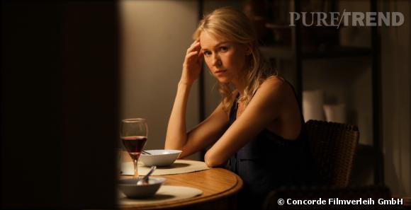 "Naomi Watts dans ""Perfect Mothers""."