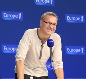 """Laurent Ruquier : pour Enora Malagré il """"pète un plomb"""""""