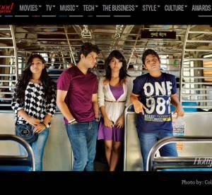 Slumdog Millionaire : que sont devenus les 6 enfants du film ?