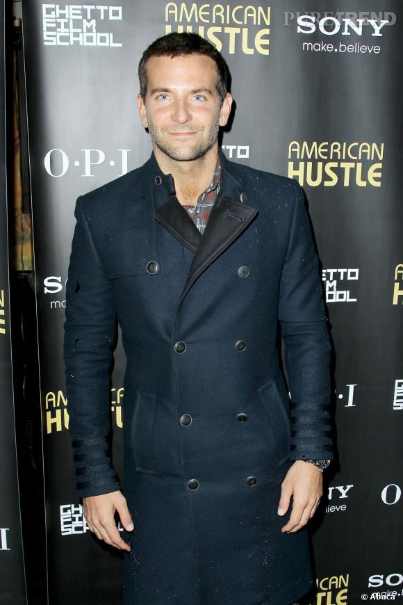 Bradley Cooper confirmera-t-il les rumeurs qui entourent Indiana Jones 5 ?