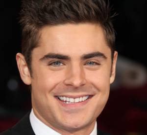 Zac Efron violemment agressé à Los Angeles