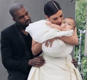 Kim Kardashian en Une de Vogue : Lilly Allen la défend bec et ongles !
