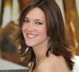 Sandra Lou : ''il n'y avait pas de place pour Karine Ferri et moi sur TF1''