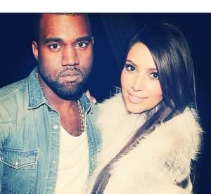 Mariage de Kim Kardashian : des invités pourris gâtés, des millions dépensés