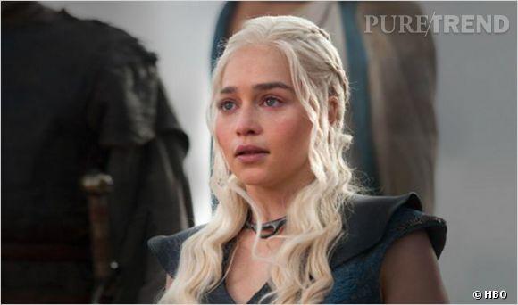 Game of Thrones : 15 anecdotes décalées sur la série.