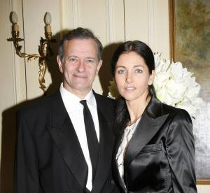 Cristiana Reali et Francis Huster : l'ex couple se réunit sur les planches