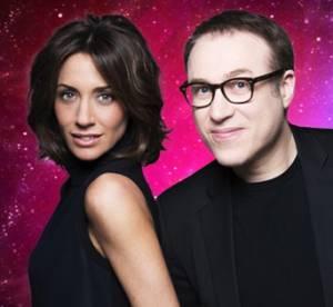 Virginie Guilhaume : ça cartonne sur France 2 avec les émissions de musique !