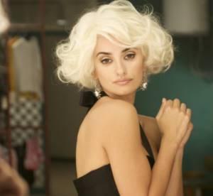 Penelope Cruz, nouvelle James Bond Girl ? Ses 10 rôles les plut hot