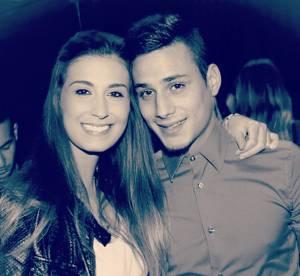 Martika (Bachelor 2014) et son petit copain Tiago : en route pour Les Anges 7 ?