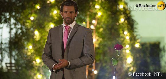 Bachelor le gentleman célibataire saison 5