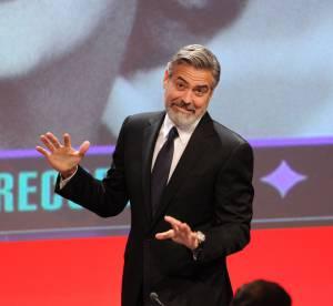 George Clooney : pourquoi son mariage va le ruiner