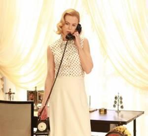 Nicole Kidman : ''Accepter un rôle de princesse n'a pas été facile''