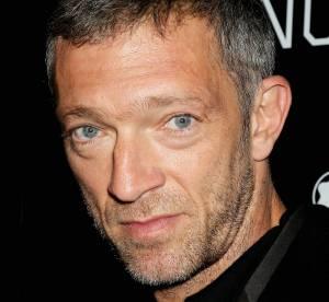 Top 10 des acteurs français les plus mâles !