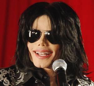 Michael Jackson : La Toya et son ex-manager ont tenté de le kidnapper
