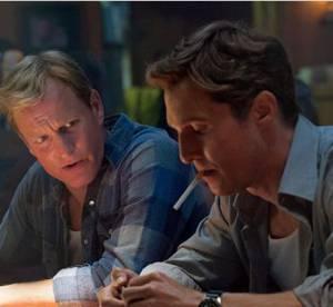 True Detective saison 2 : les acteurs pressentis