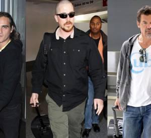 Selon la presse américaine, Joaquin Phoenix, Christian Bale et Josh Brolin seraient fortement pressentis pour embarquer dans la saison 2 de True Detective.