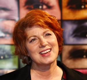 Véronique Genest : l'irréductible Julie Lescaut se raconte dans '22, V'la Julie'