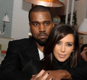 Kim Kardashian : sa lune de miel en Irlande, une catastrophe ?