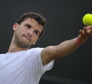 Grigor Dimitrov : qui est le boyfriend de Maria Sharapova ?