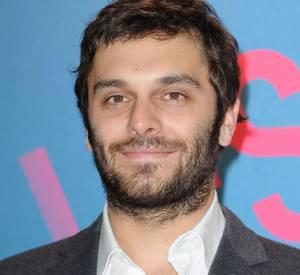 """Pio Marmaï a révélé son autre passion pour la mécanique sur le plateau de l'émission """"On n'est pas couché"""" ce samedi 7 juin 2014."""