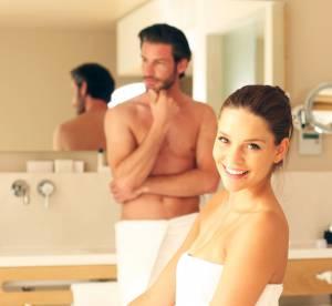 Beauté : 10 produits pour hommes qui font des miracles sur les femmes