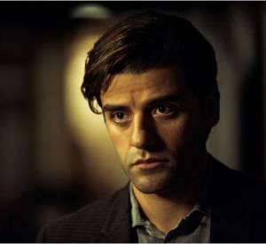Oscar Isaac, l'acteur qu'il faut (absolument) connaitre