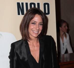 Virginie Guilhaume, l'atout charme de France 2 en 10 anecdotes.