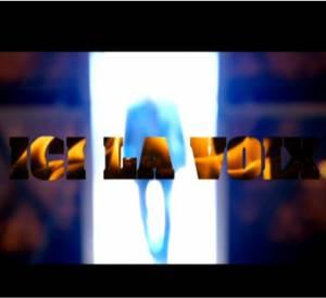 Trailer de la saison 8 de Secret Story.