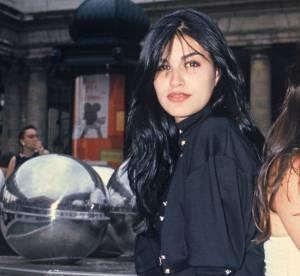 """Helena Noguerra, mannequin malheureux à 15 ans, """"impitoyablement jaugée"""""""