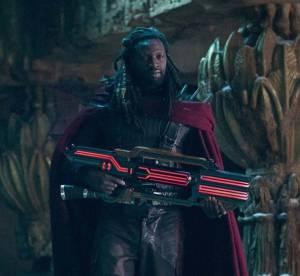 Omar Sy dans Game of Thrones saison 5 ? Il répond aux rumeurs