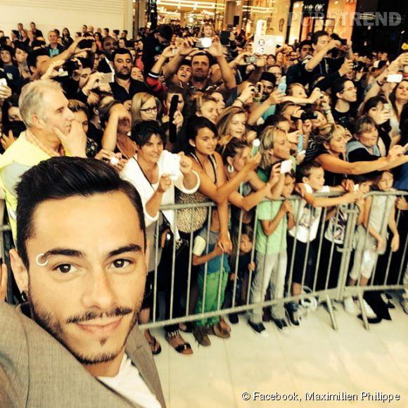 Rencontrer des gens rencontre algérienne mektoub rencontre