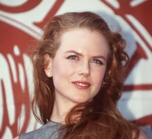 Nicole Kidman, une beauté qui ne vieillit pas : la preuve en 20 photos