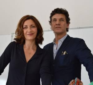 A toute épreuve : Rencontre avec Marc Lavoine et Valérie Karsenti