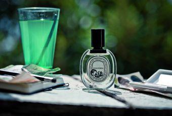 Diptyque, souvenirs d'un été en Grèce : les origines d'un parfum devenu culte