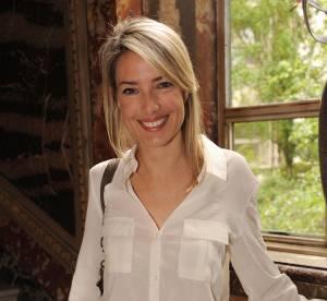 Sidonie Bonnec : la promotion de la tête blonde de RTL