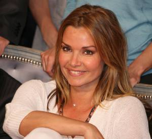 Ingrid Chauvin : 6 choses que vous ne saviez pas sur la star du petit écran