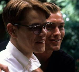 Le talentueux Mr. Ripley en 5 (incroyables) anecdotes