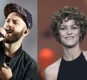 Woodkid veut composer pour Vanessa Paradis mais pas pour Miley Cyrus