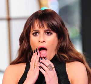 Lea Michele : ses fesses de brésilienne affolent la toile !