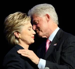 Hillary et Bill Clinton : le livre qu'ils auraient voulu éviter