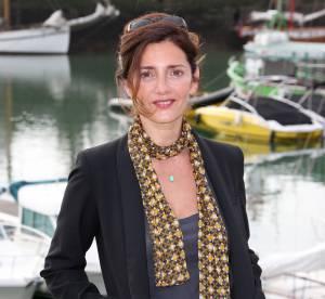 Valérie Karsenti (Scènes de ménages) dans une saga policière pour France 3