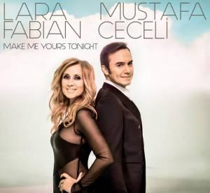 Lara Fabian : Enfin guérie, elle lance son nouveau single sur Facebook