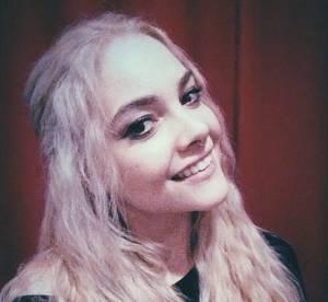 Solweig Lizlow : Elle devient blonde pour lancer sa carrière d'actrice !